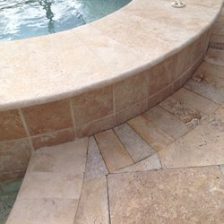 Hydrotech Pools Inc 15 Photos Pool Amp Hot Tub Service