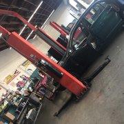 Arroyo Auto Center - 52 Reviews - Auto Repair - 621 S Arroyo Pkwy