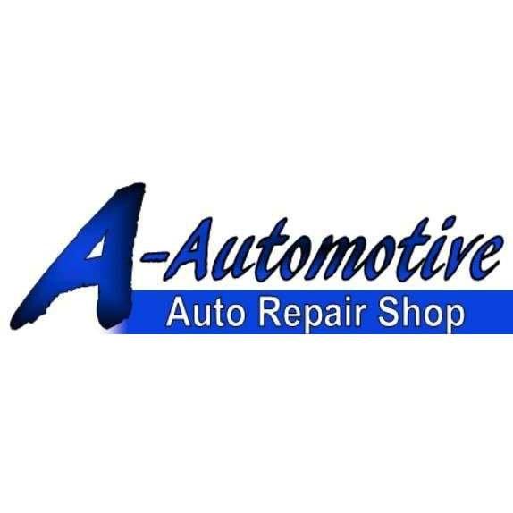 A Automotive: 2926 N Fm 565 Rd, Mont Belvieu, TX