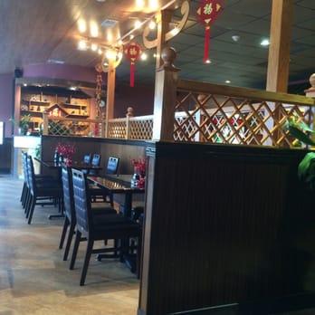 Panda Chinese Restaurant Myrtle Beach Sc
