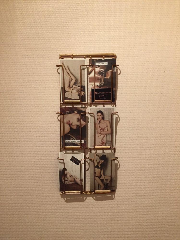 mon dressing lingerie 26 photos lingerie 33 bd. Black Bedroom Furniture Sets. Home Design Ideas