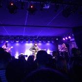 Photo Of Mercury Lounge New York Ny United States Mild High Club