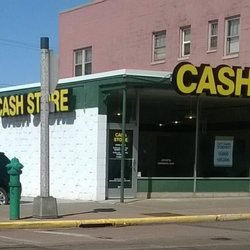 Cash advance roanoke va photo 4