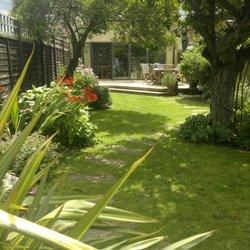 Landart Garden Design Build 14 Photos Landscaping 17