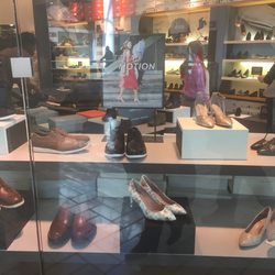 Photo of Rockport Shoes - McLean, VA, United States