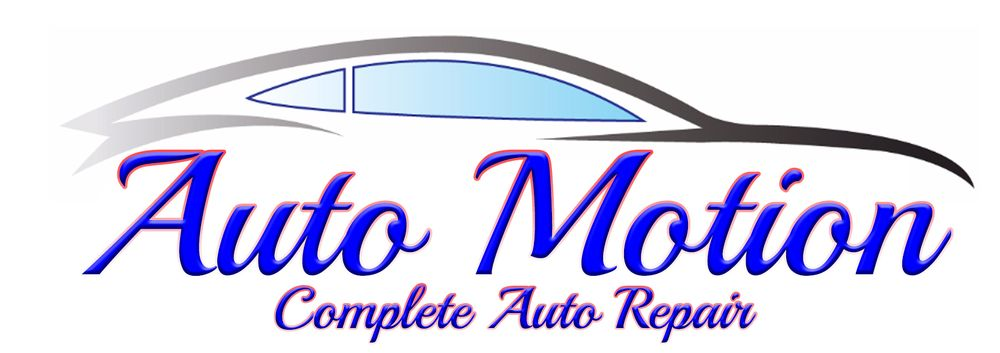 Automotion: 420 Queen Ave SW, Albany, OR