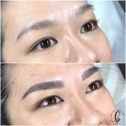 Betsey nguyen permanent makeup beauty 399 photos 41 reviews photo of betsey nguyen permanent makeup beauty san jose ca united states solutioingenieria Images