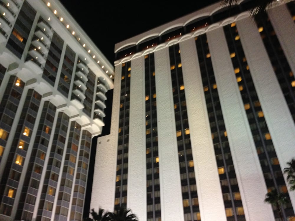 Riviera hotel and casino yelp buy blackjack tables for sale