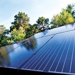 Direct Energy Solar - CLOSED - 38 Photos - Solar