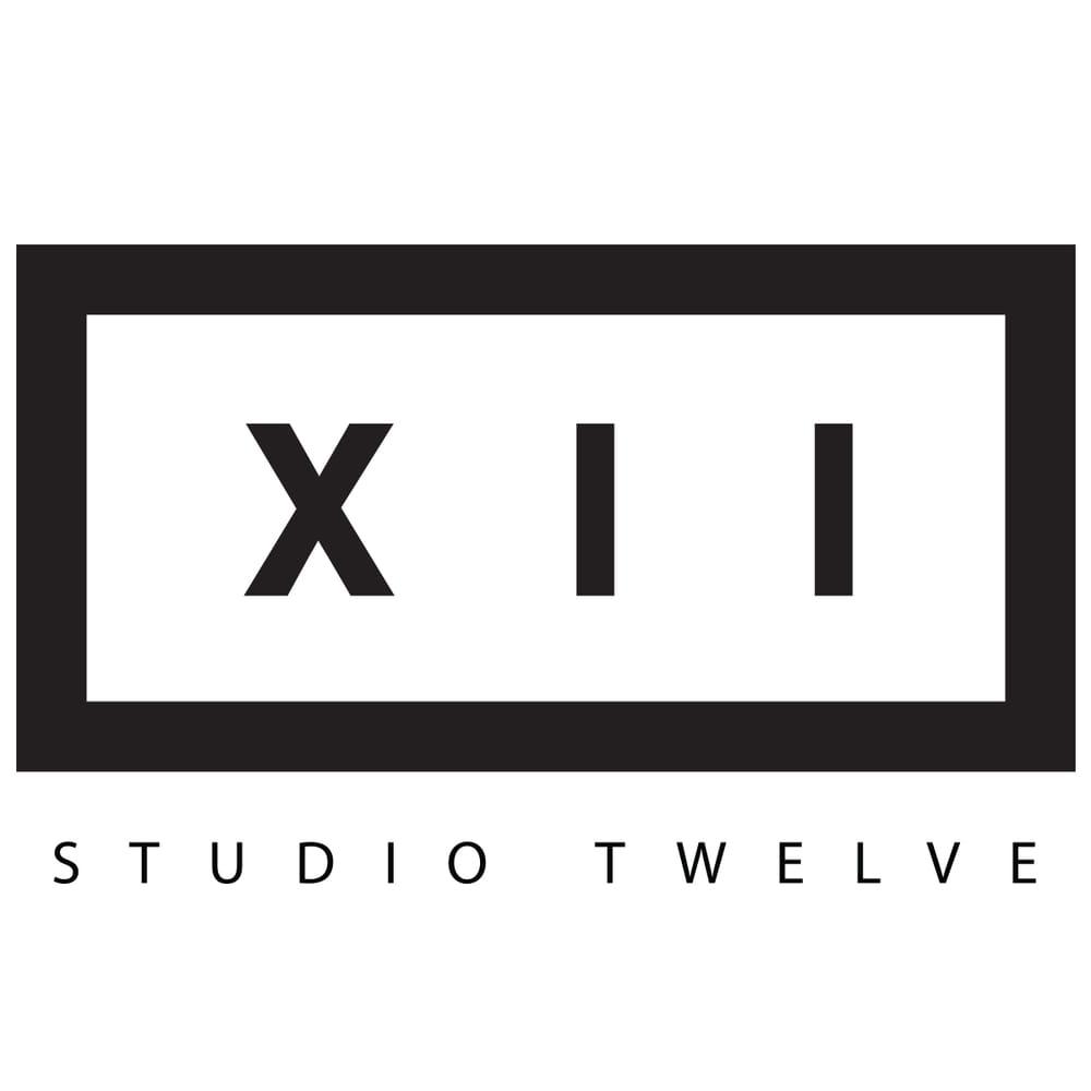 Studio XII