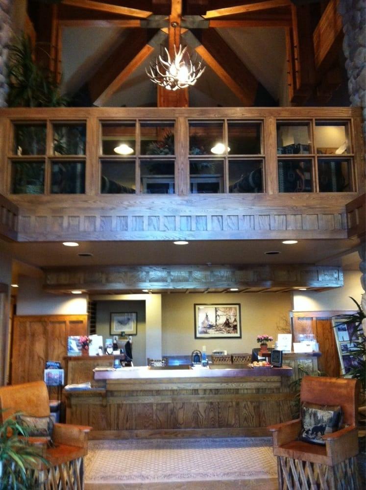 River rock lodge 16 photos hotels po box 160700 big for Big box hotel bomonti