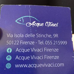 Acque Vivaci - 2019 All You Need to Know BEFORE You Go (with