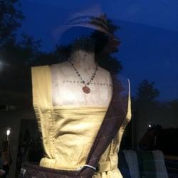 bucks county dry goods women 39 s clothing 41 palmer sq w princeton nj phone number yelp. Black Bedroom Furniture Sets. Home Design Ideas