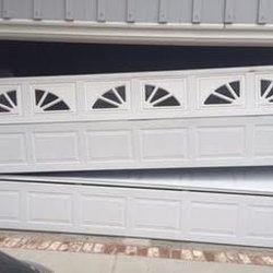 Beautiful Photo Of Broward County Garage Doors   Plantation, FL, United States. Garage  Door