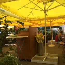Marx Lounges Franzosengraben 3 Landstraße Vienna Wien