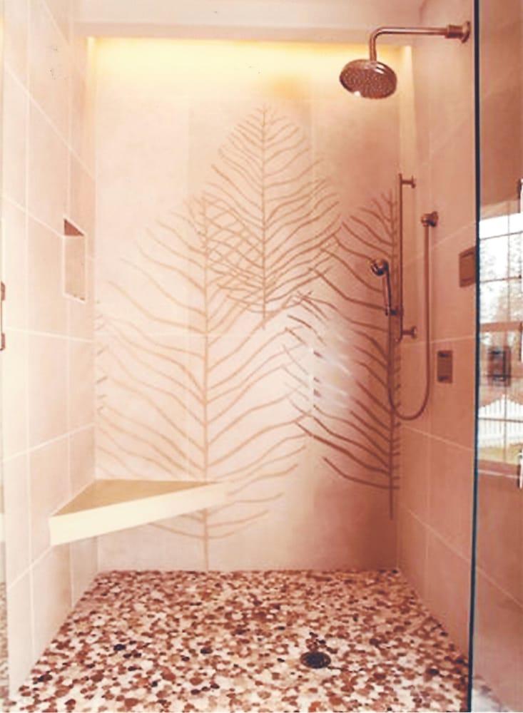 Amazing Bathroom By Northwest Trends Yelp