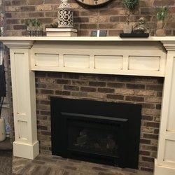croft fireplace center fireplace services 1140 brickyard rd rh yelp com fireplace parts salt lake city alpine fireplaces salt lake city