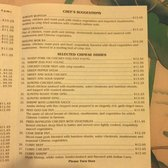 Chinese Kitchen - 134 Photos & 81 Reviews - Chinese - 3327 S ...