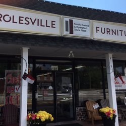 Rolesville Furniture 13 Reviews Furniture Stores 100