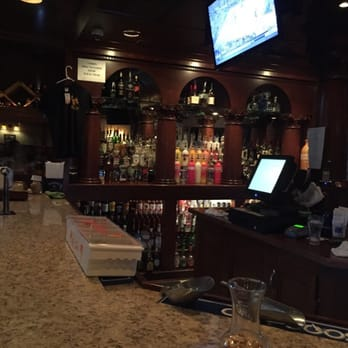 Photo Of The Peanut Bar Grill Royersford Pa United States View At