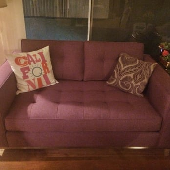 Apt2B Warehouse 118 s & 116 Reviews Furniture Stores 7300