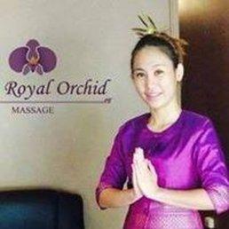 thai spa göteborg outcall massage stockholm