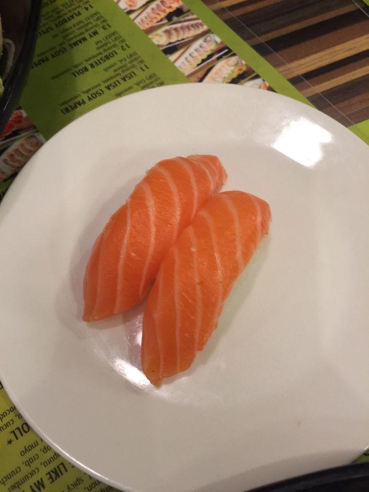 Jjanga Japanese Restaurant Las Vegas Nv