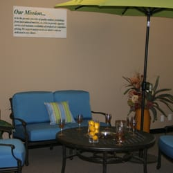 Photo Of Summerset Outdoor Living   Riverside, CA, United States. One Of Our