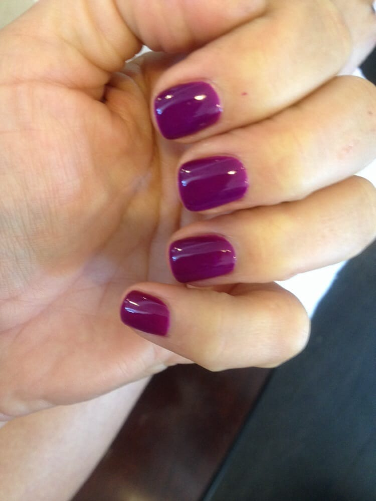 Love this Colour opi \