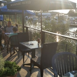 The River House Restaurant Pub Delta Bc