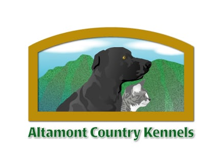 Photo of Altamont Country Kennels: Altamont, NY