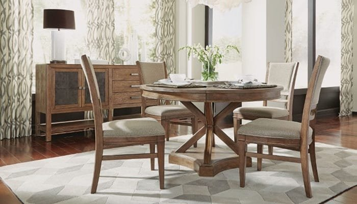 Magnificent Hampton Dining Room Set Dining Table Chairs Server Yelp Home Interior And Landscaping Ologienasavecom