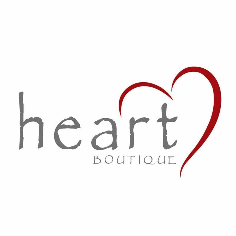 Heart Boutique: 30750 Russell Ranch Rd, Westlake Village, CA