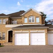 Beau ... Photo Of Above The Rest Garage Door Repair   Colorado Springs, CO,  United States