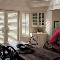 Top 10 Best Window Coverings In Saint Louis Mo Last