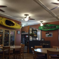Photo Of Whitewater Grill Ocoee Tn United States