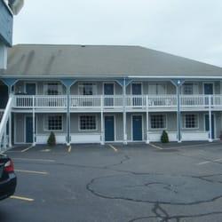 Photo Of Barnacle Motel West Dennis Ma United States