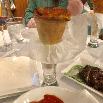 Photo Of Dolce Vita Italian Restaurant Wine Bar Fairfax Va United States