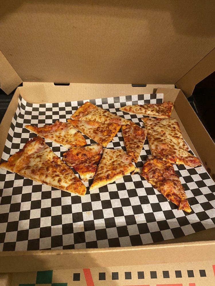 2941 Street Food: 30278 Woodward Ave, Royal Oak, MI