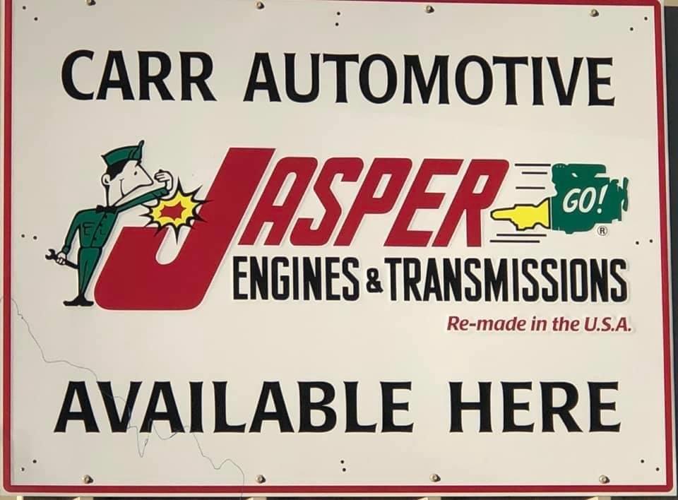 Carr Automotive & ATV: 17017 Fm 268, Childress, TX