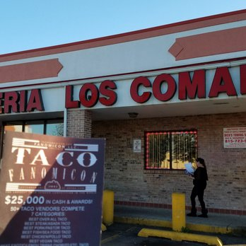 Best Mexican Food Joliet Il