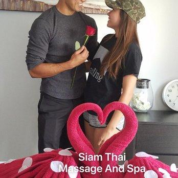 foto de Siam Thai Massage And Spa 547 Photos & 185 Reviews