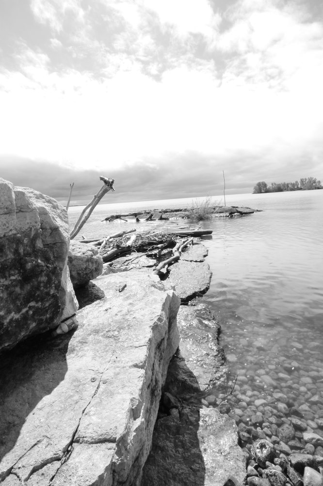 Humber Bay Park East