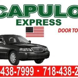 acapulco car service  Acapulco Car Service - Taxis - 4911 8th Ave, Borough Park, Brooklyn ...