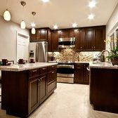 photo of artistic kitchen design  u0026 remodeling   mountain view ca united states artistic kitchen design  u0026 remodeling   51 photos  u0026 17 reviews      rh   yelp com