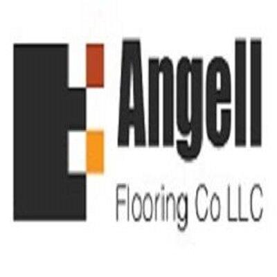 Angell Flooring Flooring 2301 10th St Floresville Tx
