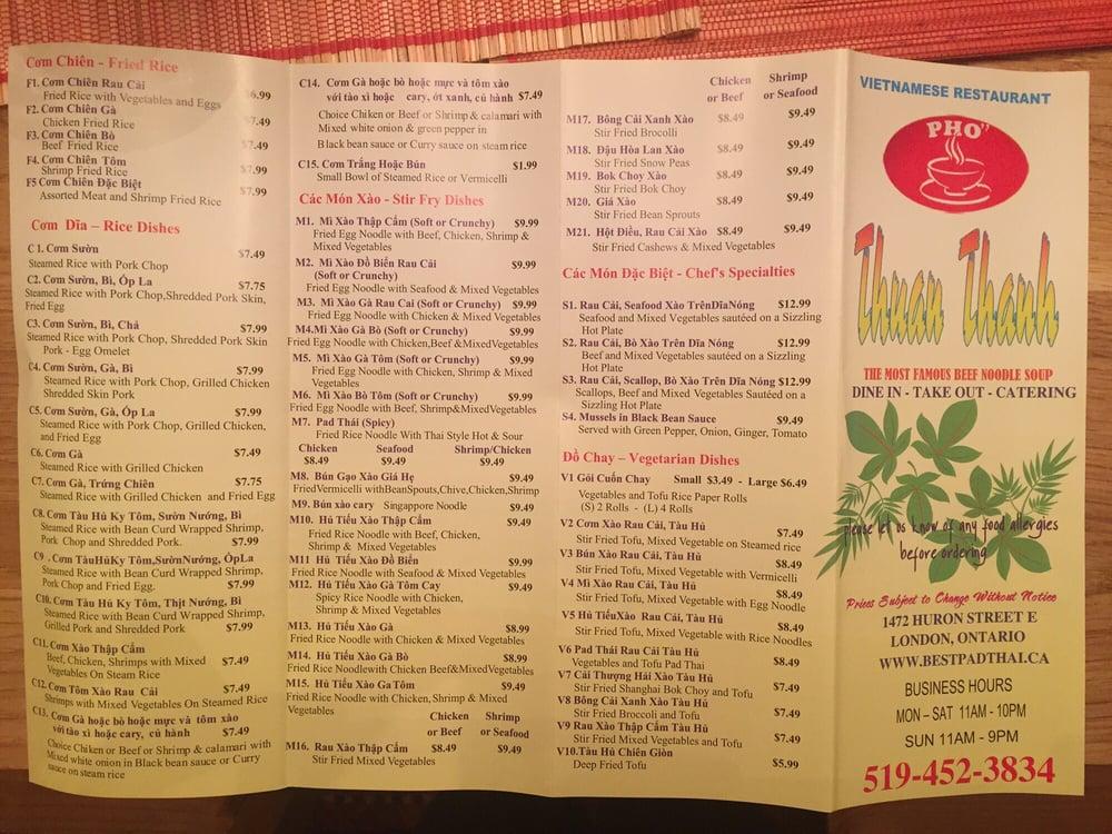 Good Restaurant Near Me Yelp