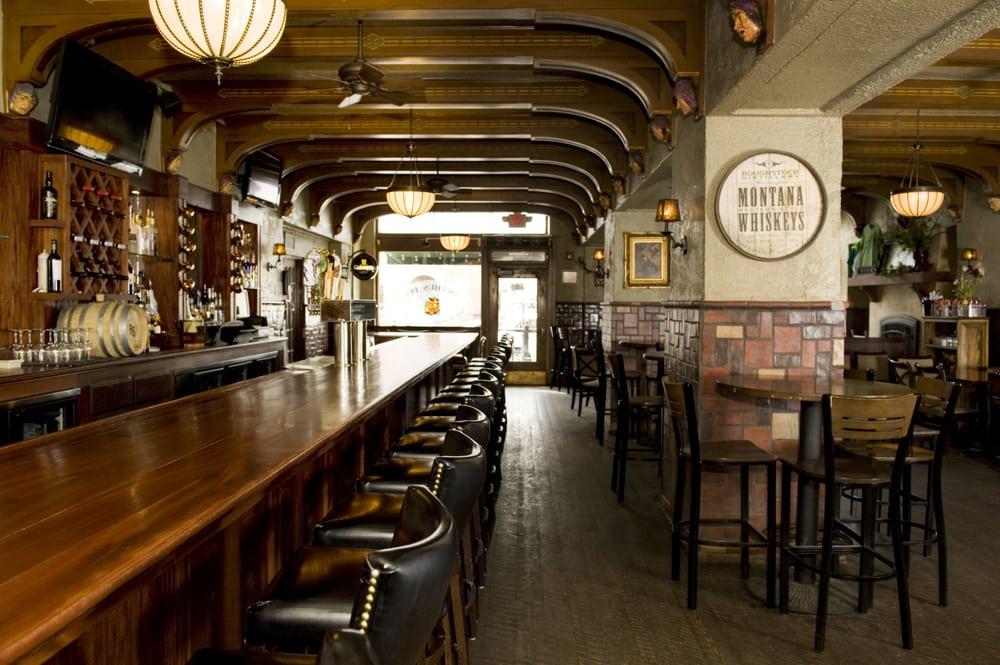 Best Pub Food Omaha