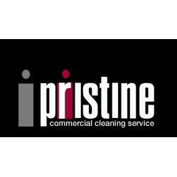 Pristine Commercial Cleaning Service: 105 E Broadway, Sand Springs, OK