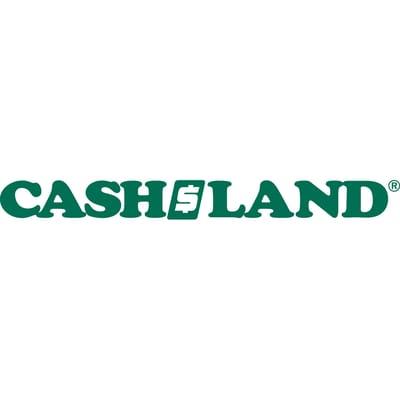 Payday loans goleta ca image 1